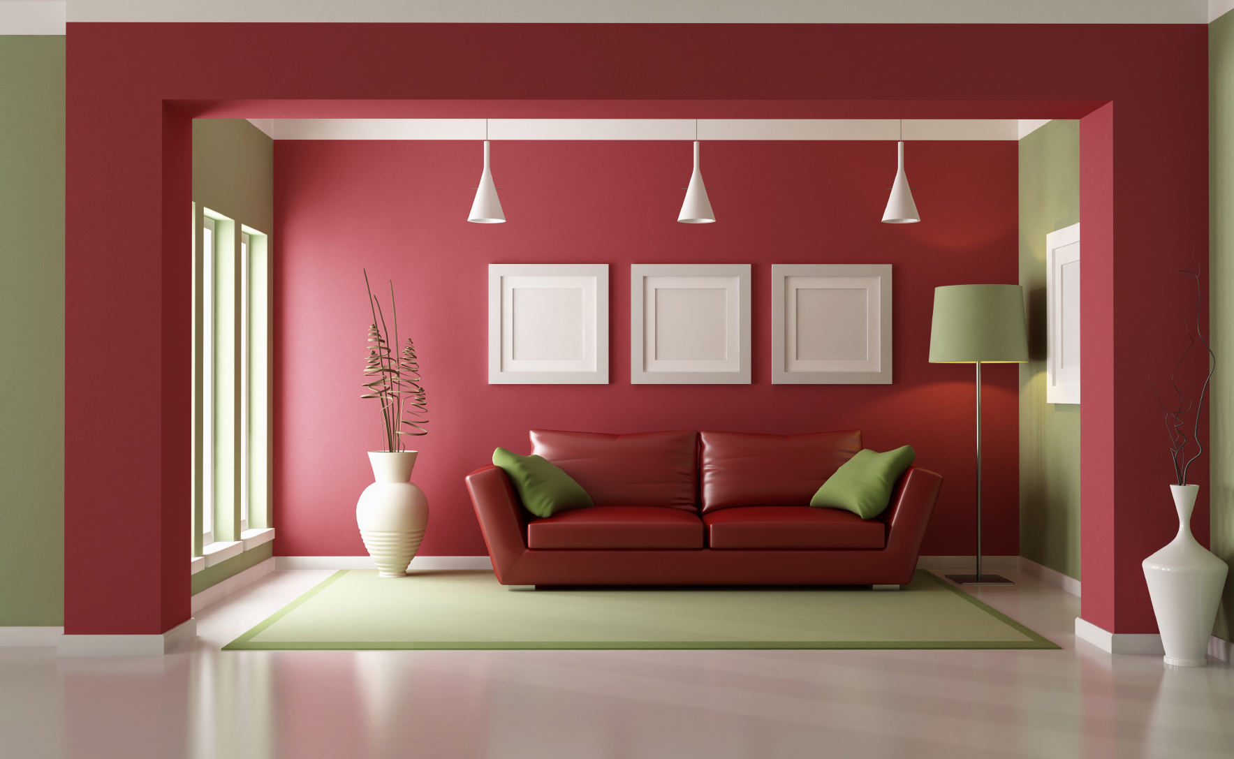 Pantone colour of the year why we love marsala custom for Chambre red wine