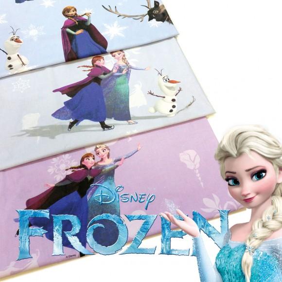 Elsa Frozen blinds