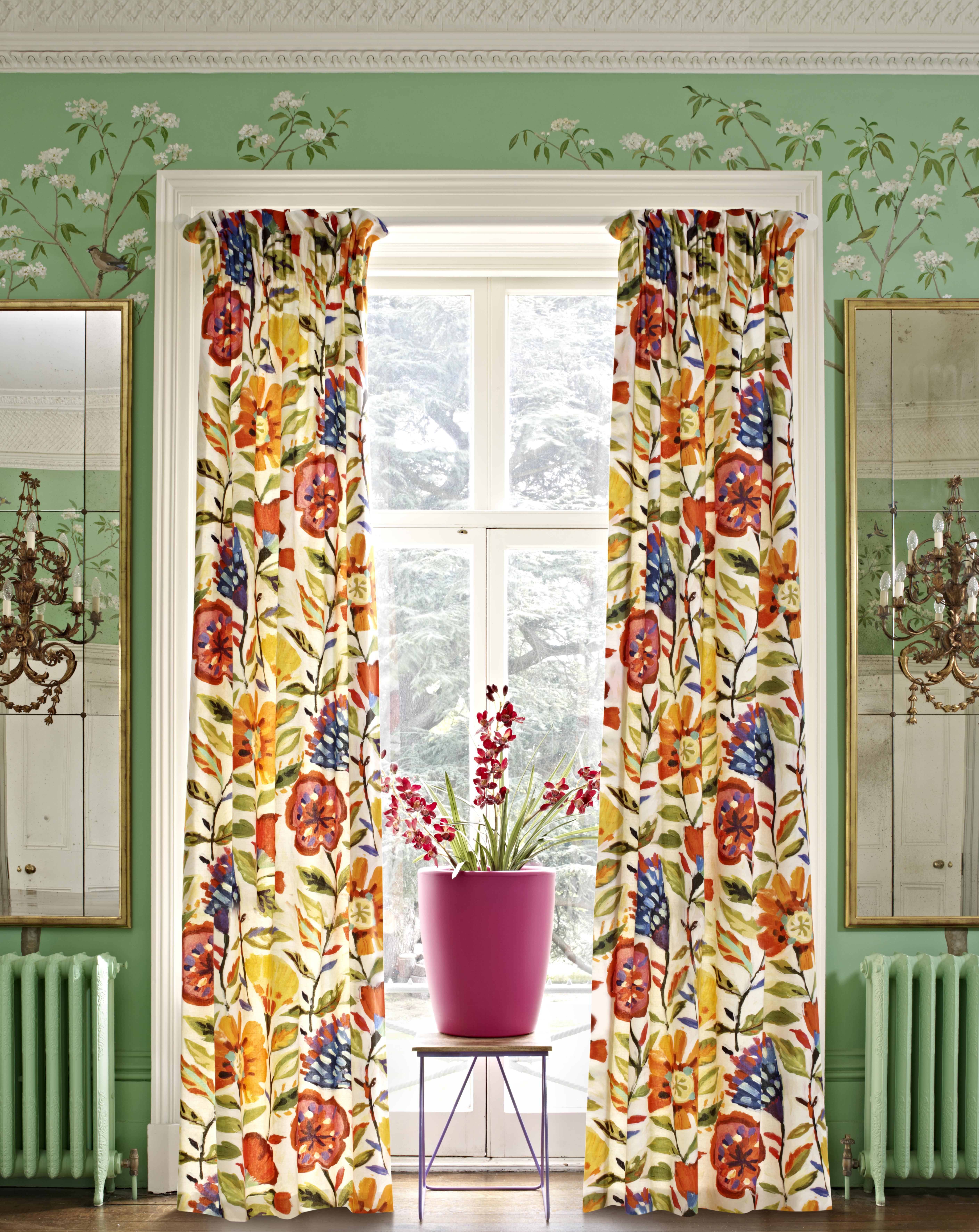 indies rods with tropical exterior cabana west figure patio cloth door makeover diy curtains curtain drop furniture british